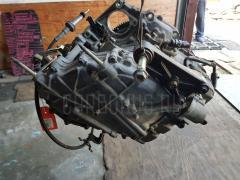 КПП автоматическая HONDA HR-V GH3 D16A