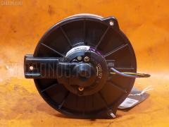 Мотор печки TOYOTA CORONA PREMIO AT211