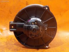 Мотор печки TOYOTA CURREN ST206