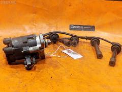 Трамблер NISSAN SERENA PC24 SR20DE 22100-WF011