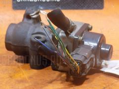 Клапан egr NISSAN SKYLINE V35 VQ25DD