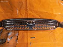 Капот на Toyota Nadia SXN10 53301-44030  53101-44060