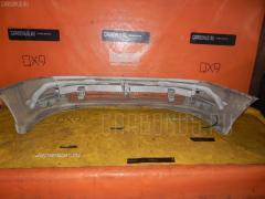 Бампер TOYOTA CRESTA GX90 22-234 Переднее