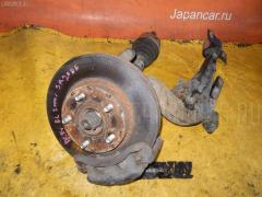 Ступица на Nissan Serena PC24 SR20DE 400154N000  40202AD000  402064N000  40206AD000  410114N000  410114N00A, Переднее Левое расположение