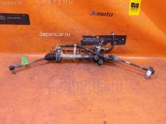 Рулевая рейка TOYOTA CALDINA ST215G 3S-FE