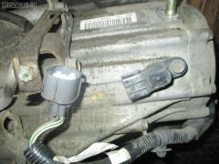 КПП автоматическая Honda Accord wagon CF6 F23A Фото 4