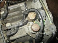 КПП автоматическая Honda Accord wagon CF6 F23A Фото 6