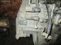 КПП автоматическая Honda Accord wagon CF6 F23A Фото 7