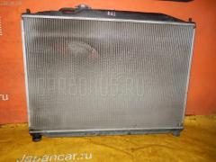 Радиатор ДВС HONDA STEPWGN RG1 K20A 19010-RTA-901  19015-RTA-004  19020-RTA-004  19030-RTA-004  38611-RTA-004  38615-RTA-004  38616-RTA-004