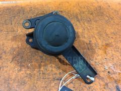 Подушка двигателя TOYOTA CORONA PREMIO ST210 3S-FSE Переднее Правое