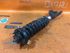 Стойка амортизатора HONDA ACCORD WAGON CF6 F23A Переднее Левое