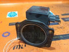 Датчик расхода воздуха NISSAN LAUREL HC35 RB20DE 22680-31U00