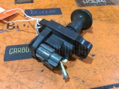 Катушка зажигания NISSAN LAUREL HC35 RB20DE