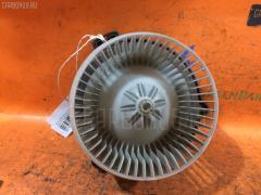 Мотор печки SUZUKI AERIO SEDAN RA21S