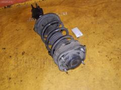 Стойка амортизатора TOYOTA CORSA EL43 5E-FE Переднее Правое