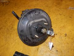 Главный тормозной цилиндр HONDA ASCOT CE4 G20A