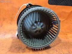 Мотор печки TOYOTA MARK II GX100
