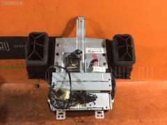 Блок управления климатконтроля NISSAN SKYLINE NV35 VQ25DD