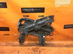 Защита двигателя на Nissan Laurel GNC35 RB25DE 7589005U20, Переднее расположение