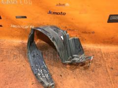 Подкрылок HONDA STEPWGN RF3 K20A Переднее Правое