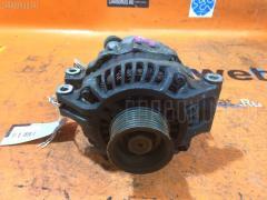 Генератор на Honda Stepwgn RF3 K20A 31100-PND-004