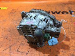 Генератор на Honda Stepwgn RF4 K20A 31100-PNA-004