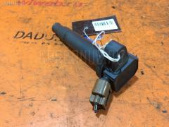 Катушка зажигания TOYOTA MARK II GX110 1G-FE 90919-02230