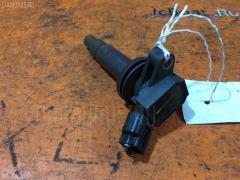 Катушка зажигания TOYOTA VITZ KSP90 1KR-FE 90919-02239
