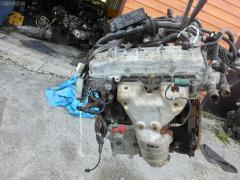 Двигатель NISSAN PRIMERA QP12 QG18DE