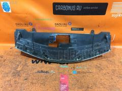 Решетка радиатора NISSAN NOTE E11