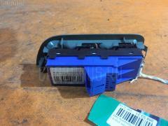 Блок упр-я стеклоподъемниками SUBARU PLEO RA1 Переднее Правое