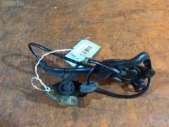 Датчик ABS на Honda Odyssey RA1 F22B, Переднее Левое расположение