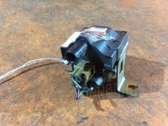 Катушка зажигания TOYOTA LITE ACE KR42V 7K-E 90919-02208