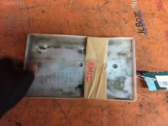 Крепление аккумулятора NISSAN LIBERTY RM12