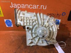 Мотор печки NISSAN BLUEBIRD SYLPHY QG10