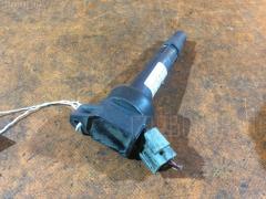 Катушка зажигания TOYOTA NADIA SXN10 3S-FSE 90919-02235