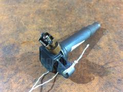 Катушка зажигания TOYOTA CRESTA GX100 1G-FE 90919-02230