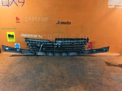 Решетка радиатора NISSAN SERENA TC24