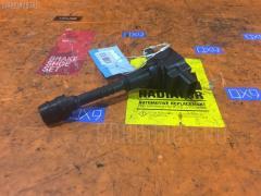 Катушка зажигания NISSAN BLUEBIRD SYLPHY FG10 QG15DE 22448-6N015