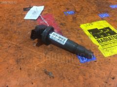 Катушка зажигания TOYOTA RAUM NCZ20 1NZ-FE 90919-02240