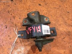 Подушка двигателя NISSAN AD WAGON VFY11 QG15DE Переднее Правое