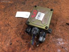 Блок управления электроусилителем руля HONDA ACCORD CF3 F18B 39980-S0A-043