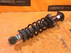 Стойка амортизатора TOYOTA MARK II GX110 1G-FE Заднее Правое