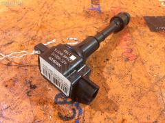 Катушка зажигания NISSAN LIBERTY RM12 QR20DE 22448-8H315