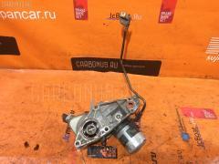 Крепление фильтра масляного на Mazda Bongo SKF2M RF-T
