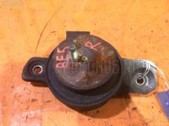 Подушка двигателя SUBARU LEGACY B4 BE5 EJ208 Правое