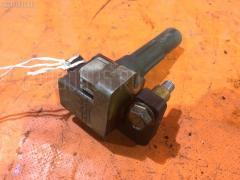 Катушка зажигания SUBARU LEGACY B4 BE5 EJ208 22433AA451