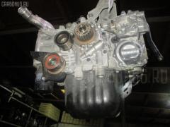 Блок двигателя SUBARU IMPREZA WAGON GG3 EJ15