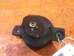 Подушка двигателя SUBARU LEGACY B4 BE5 EJ20-TT Переднее Правое