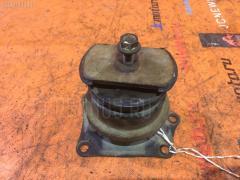 Подушка двигателя HONDA ASCOT CE4 G20A Переднее Правое